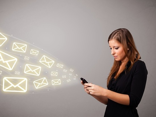 """МегаФон"" избавит абонентов от голосового спама"