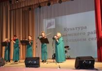 В Кировской области в Верхнекамском районе будет три модельные библиотеки
