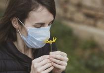 В Забайкалье за сутки сократилось число тяжелых пациентов с подтвержденным коронавирусом с 109 до 103