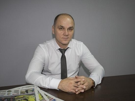 Игорь Кошкин: Наш клиент должен уйти довольным