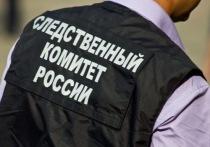 В Рязани в строительном вагончике нашли труп 17-летнего мигранта