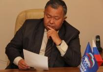 Кузьма Алдаров: «Запрет на новостройки и сельхозпроизводство на подтопляемых территориях Приангарья будет закреплен законодательно»