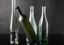 Собутыльники помирились: ударившая бутылкой по голове приятеля женщина оплатит его лечение в больнице поселка Ямала