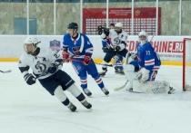 Хоккейный сезон в Кондопоге откроют русским рэпом на электроскрипке