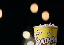 Причину закрытия великолукских кинотеатров озвучила администрация