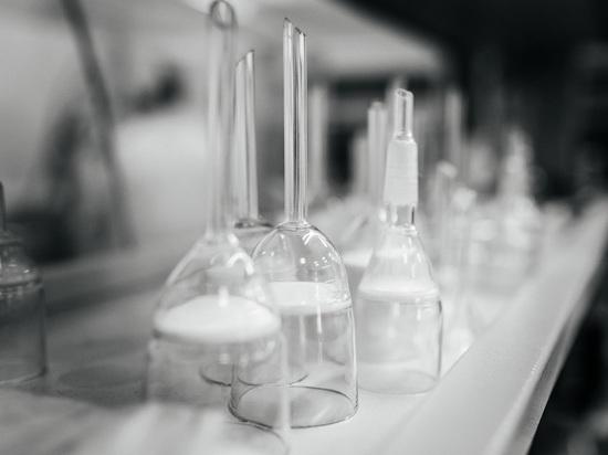 Ученые Томского университета синтезировали уникальные капсулы для лечения рака
