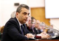 Областной суд отклонил иск руководителя псковского «Яблока» к избиркому