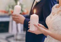Венчание в Исаакиевском соборе: как подготовиться и сколько стоит проведение таинства