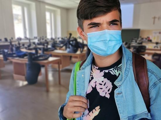 Германия: Правила карантина для школьников ослабят