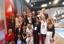 Жительница Калужской области стала участницей шоу