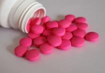 Разделить даже самую крошечную таблетку с высокой точностью смогут теперь тысячи больных по всей стране благодаря изобретению молодого врача из Тюмени