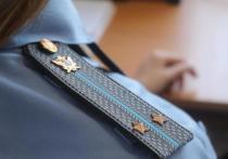 Уголовное дело возбудили против алиментщика из Бежаниц