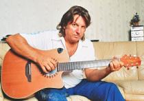 Юрий Лоза простил миллион рублей телевизионному каналу, который, по мнению музыканта, незаконно использовал его песню «Плот»