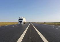 В Карачаево-Черкесии 11 километров дорог расширили до четырех полос