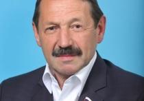 Геннадий Скляр: «В селах люди должны жить так же, как и в городе»