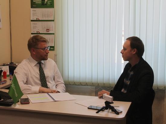 Политик высоко оценивает шансы партии и кандидатов от Архангельской области