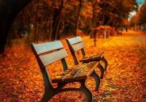 Сентябрь в Краснодарском крае будет прохладным