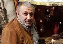 Убитый дочерями Михаил Хачатурян, судя по всему, имел педофильские наклонности