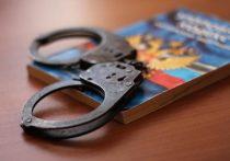 Спустя 12 лет в Калуге нашли убийцу женщины