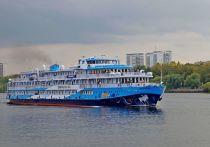 Казань захлестнет юбилейная «Волна здоровья»