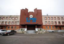 Псковичам напомнили о самом загруженном времени работы ГИБДД