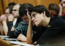 Весной этого года был принят закон, согласно которому студенты высших и средних учебных заведений смогут за время обучение получить несколько специальностей