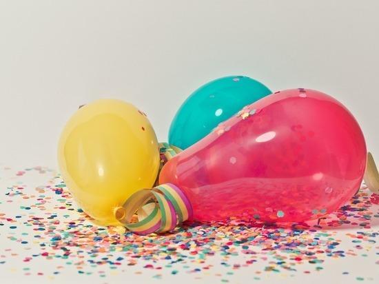 В Серпухове поддержали запрет на запуск воздушных шаров