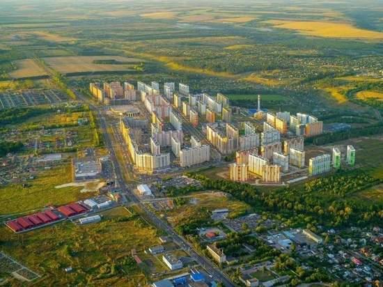 Жители поселка Северный могут не опасаться появления многоэтажек рядом с их домами