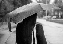 В Кирове весь сентябрь под влиянием циклона будет холодным и дождливым
