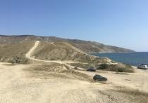 Топ-3 новости Крыма: конец жары и крымское золото Паралимпиады