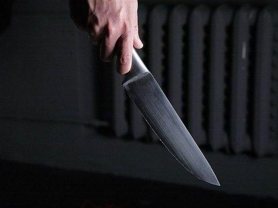 В Курской области возбудили уголовное дело по факту убийства 48-летним мужчиной пенсионерки