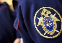 В Ольске расследуют странную гибель 16-летнего подростка