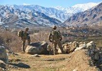 Эксперт назвал цели Китая в Афганистане: как отреагирует Америка