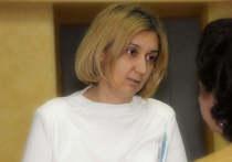 Наталья Дикусарова: «Без жёсткого контроля подрядчики нарушают качество и сроки работ»