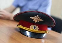 В Калужской области вновь выбирают