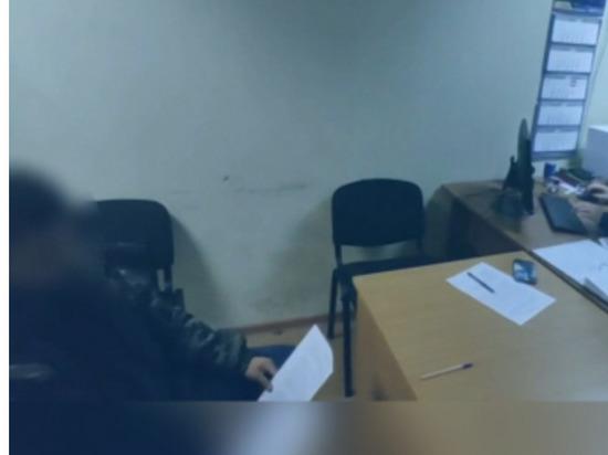 Задержан подозреваемый в похищении 23-летней девушки в Нижнем Новгороде