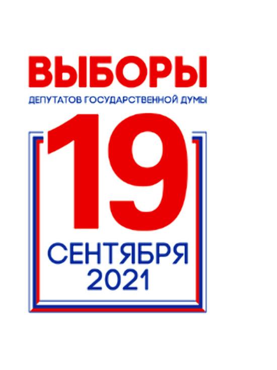 Жители Курской области могут принять участие в тестировании дистанционного электронного голосования