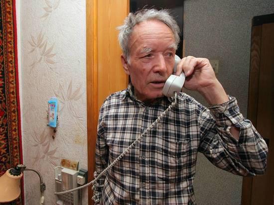 В России появилась новая схема телефонных мошенников: угроза убийства