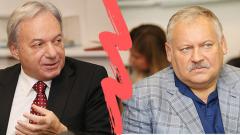 Стало известно, что произошло за кулисами переговоров Бвйдена с Зеленским