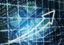 Жительница Обнинска потеряла 400 000, пытаясь заработать на бирже