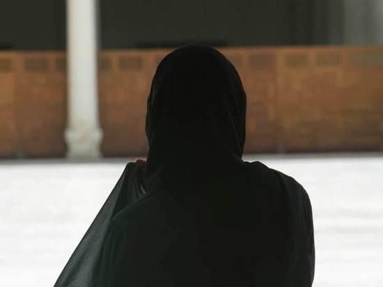 Кавказские женщины признались, что доводит их до позора