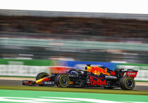 Ферстаппен выиграл квалификацию Гран-при Нидерландов, Мазепин - 20-й