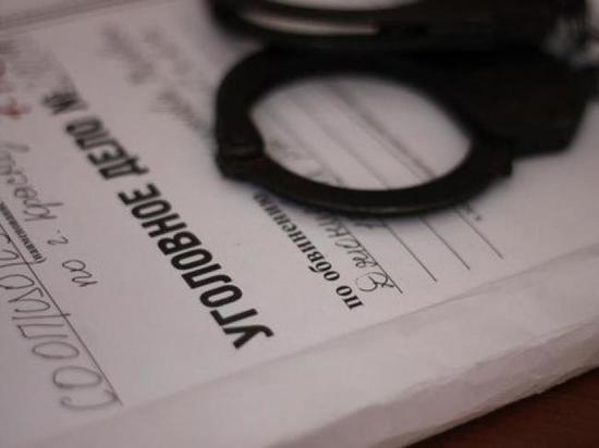 В Майкопе судят следователя, обвиняемого в намеренном сокрытии материалов уголовного дела