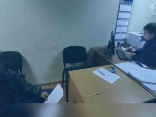 Нижегородский суд арестовал подозреваемого в похищении 23-летней девушки