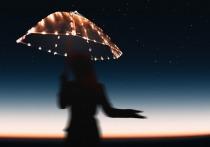 Миллионы людей во всем мире ежедневно сверяют свои планы с советами астрологов