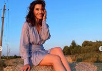 Актриса Екатерина Волкова высказала собственное мнение по острой теме домогательств на работе