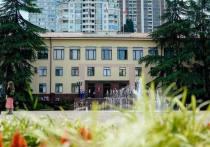 В мэрии Сочи ожидается цифровизация системы заключения контрактов