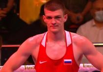 Боксеры из Хабаровского края взяли «золото» и «бронзу» Чемпионата России