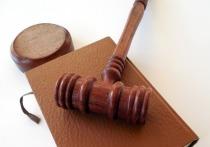 В Иркутске будут судить мужчину, изнасиловавшего девушку в подъезде