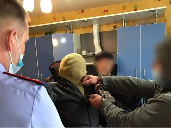 Руководитель фирмы обвиняется в убийстве знакомого из клуба «моржей» в Сысерти